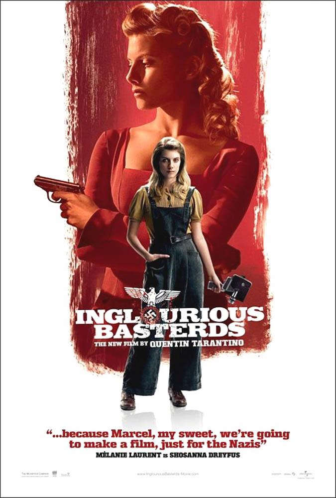 Inglouriousbasterds12