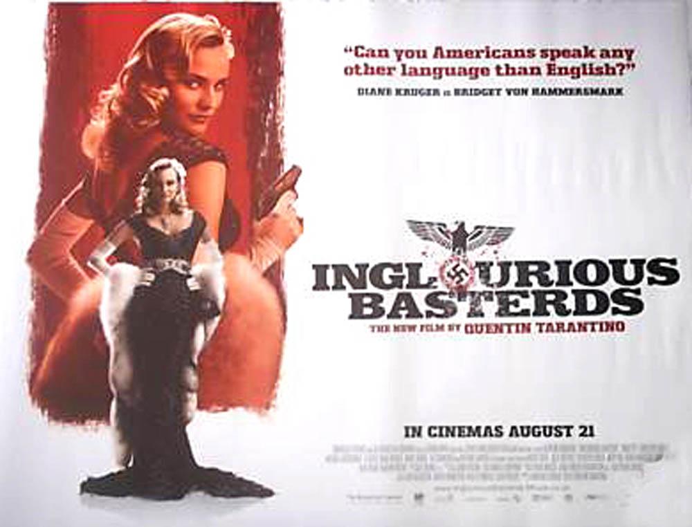 Inglouriousbasterds6