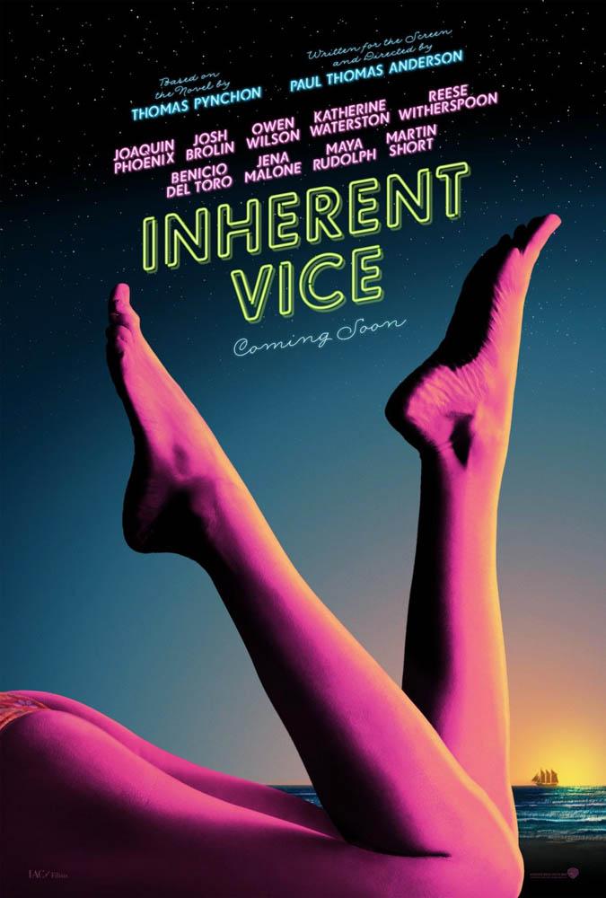 Inherentvice1