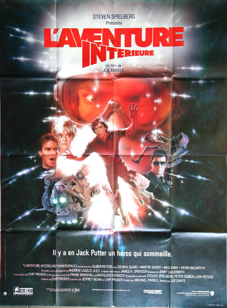 Innerspace10