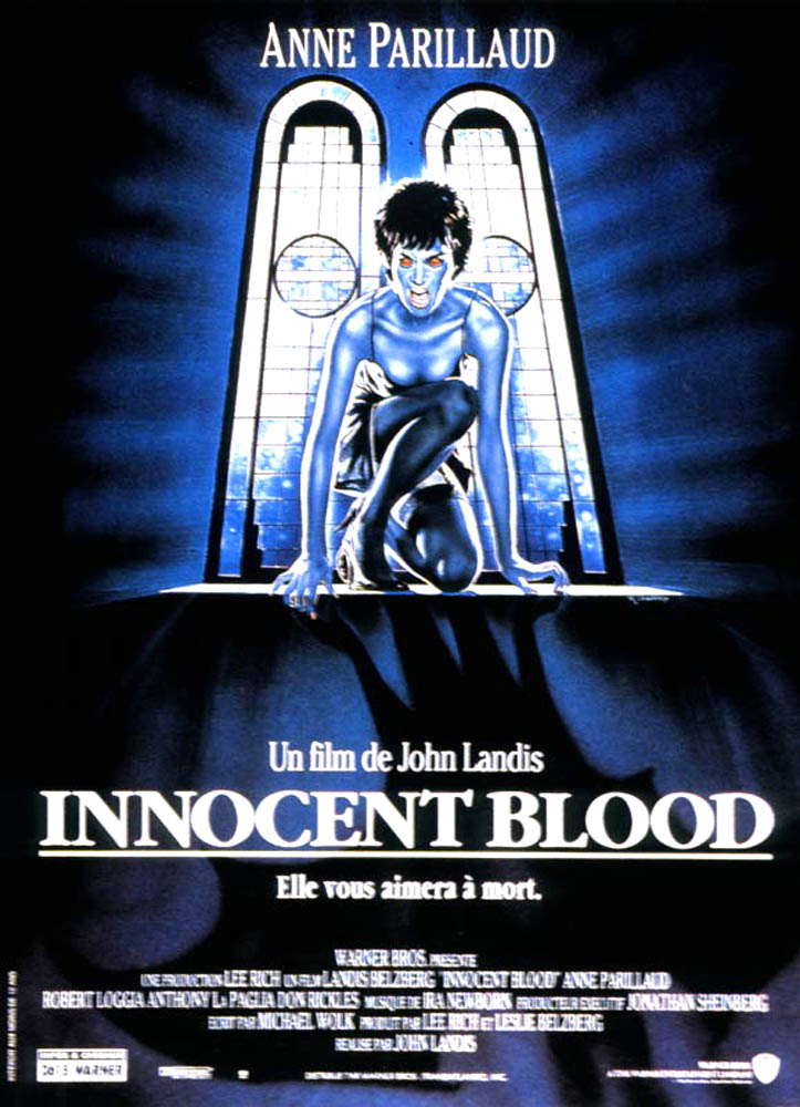 Innocentblood1