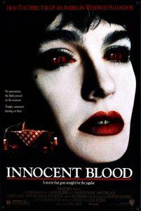 Innocentblood3
