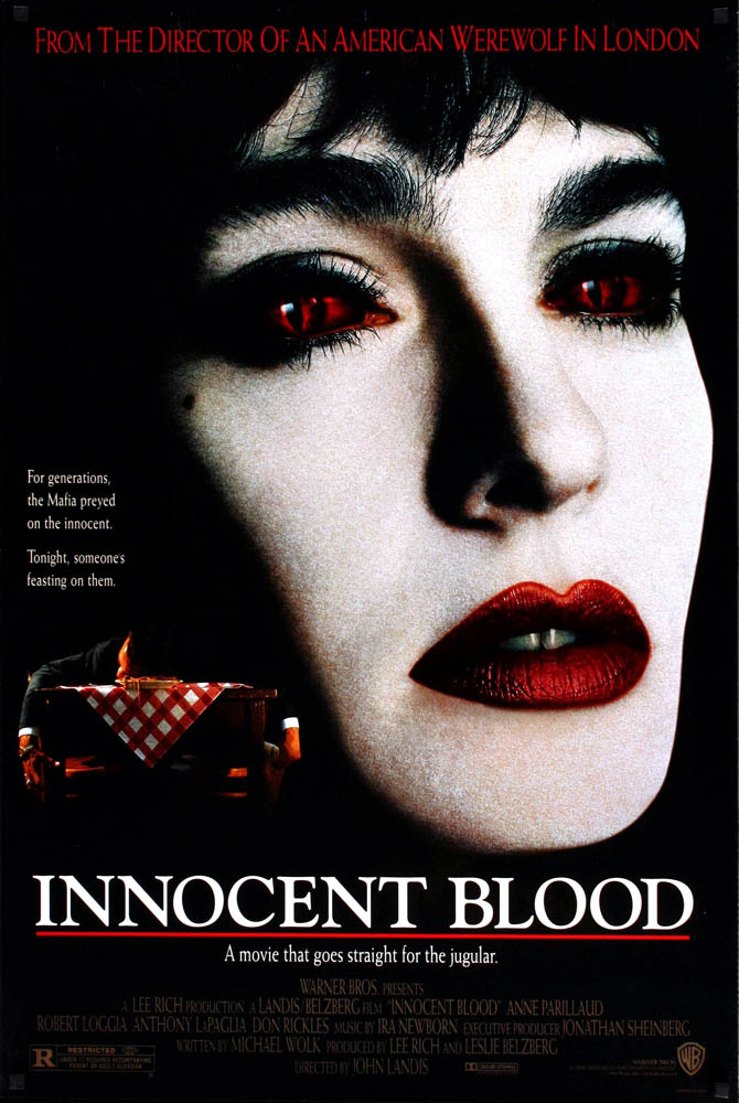 Innocentblood3