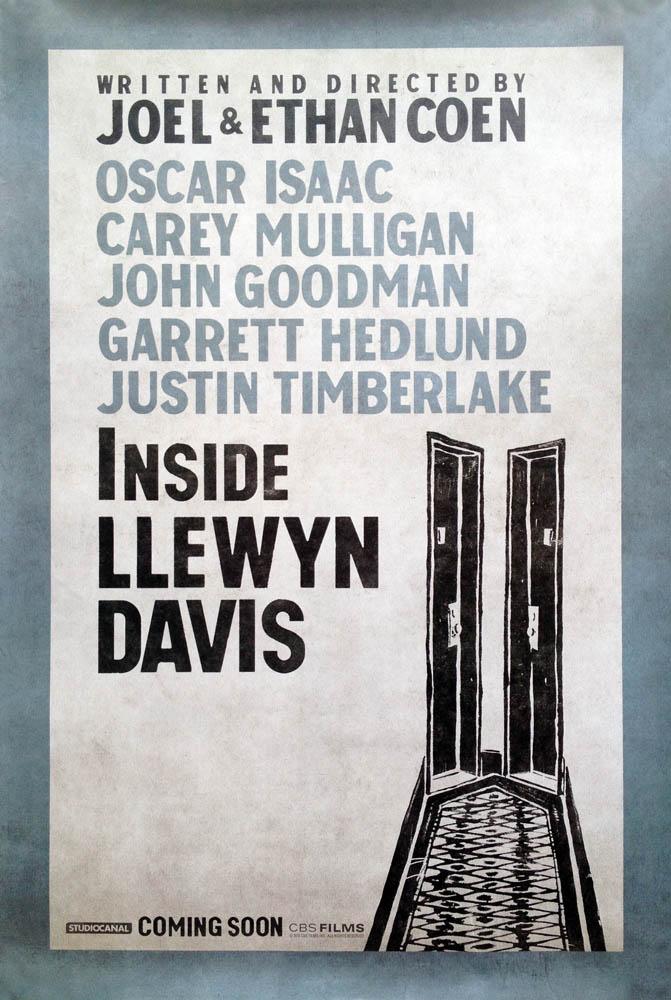 Insidellewyndavis2