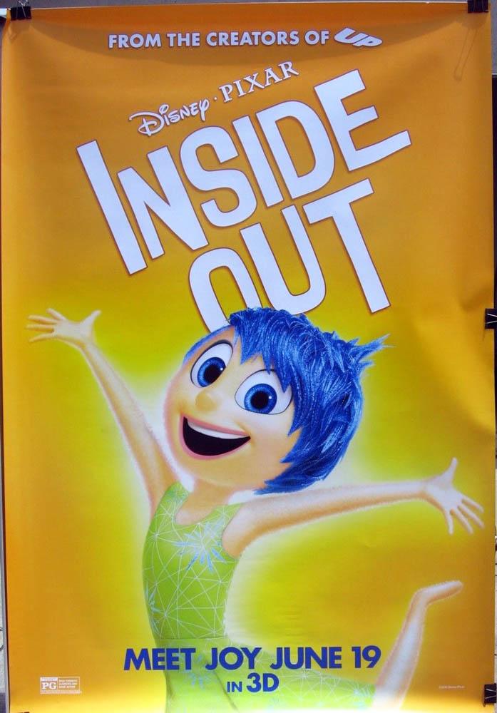 Insideout5