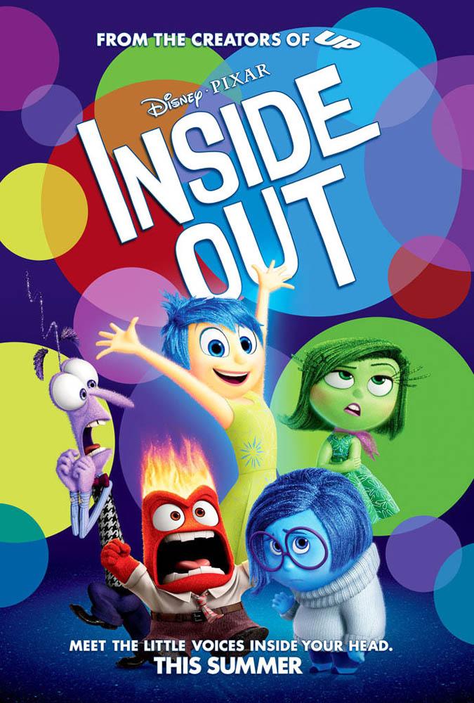 Insideout6