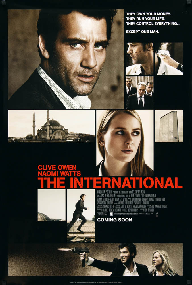 International2