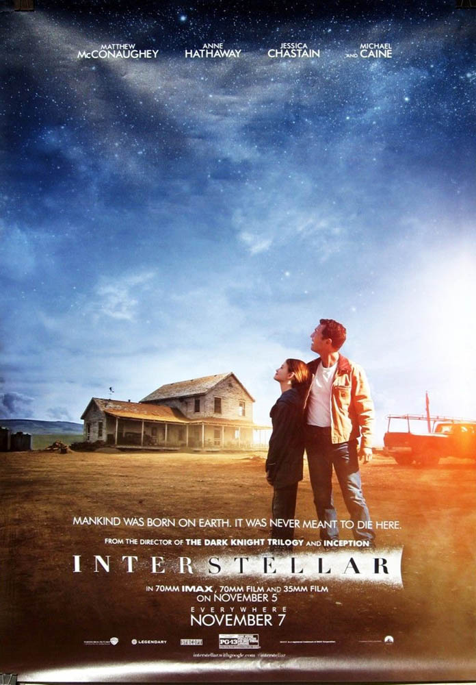 Interstellar5