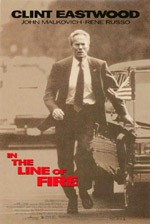 Inthelineoffire1