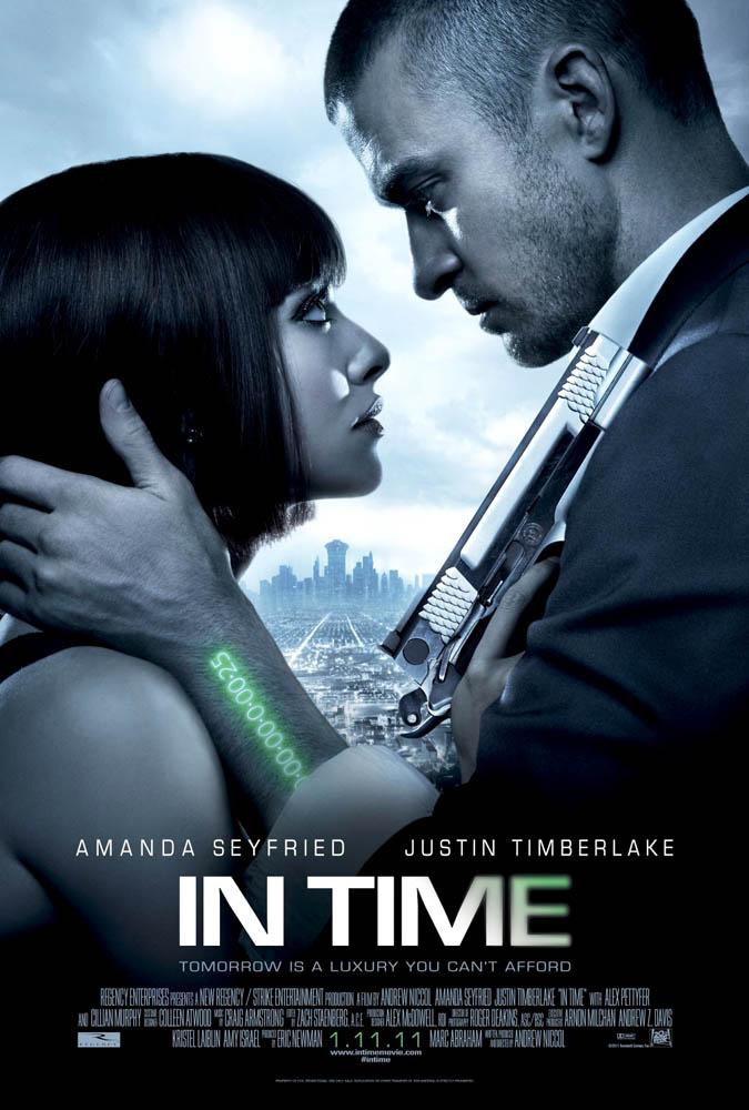 Intime2
