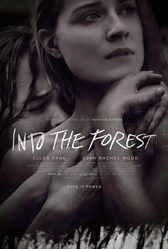 Intotheforest1