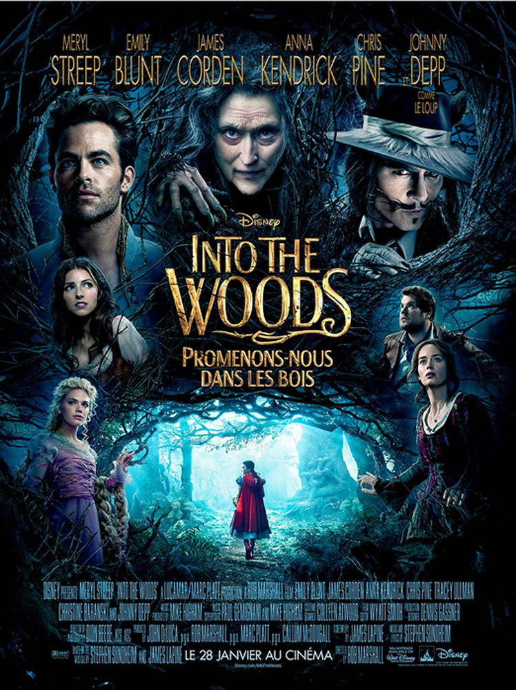 Intothewoods5