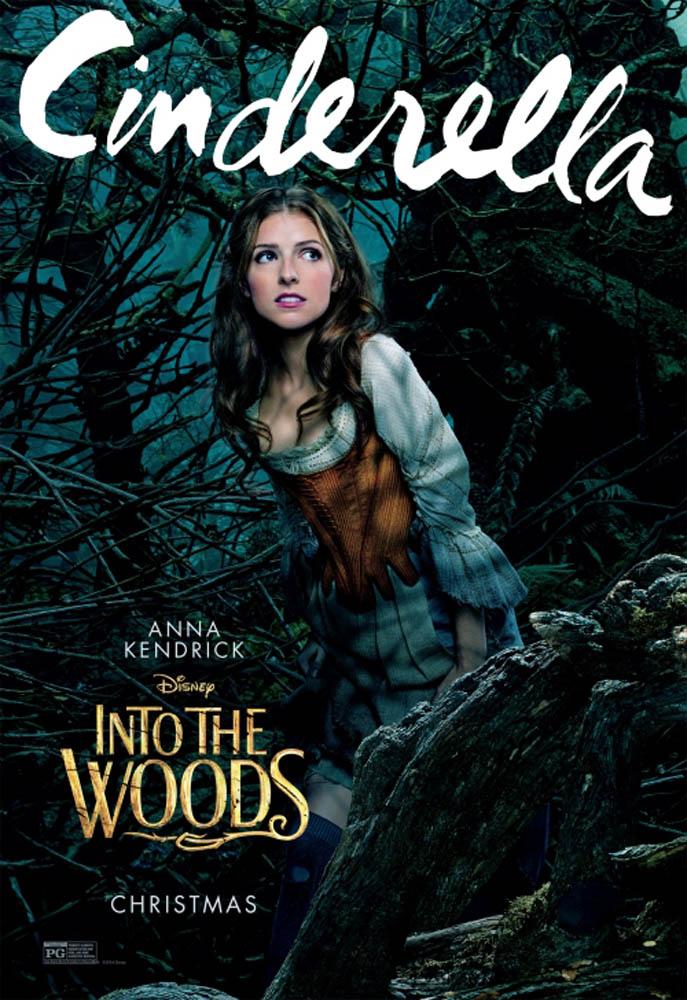 Intothewoods8