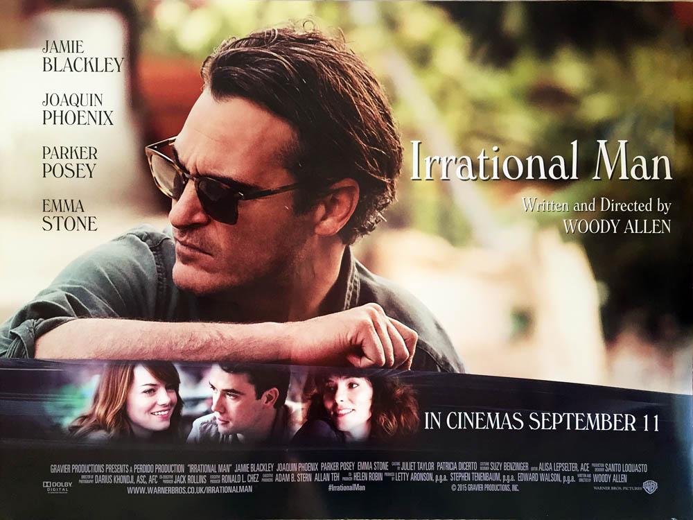 Irrationalman3