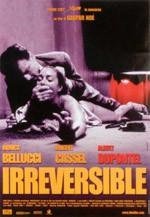 Irreversible2