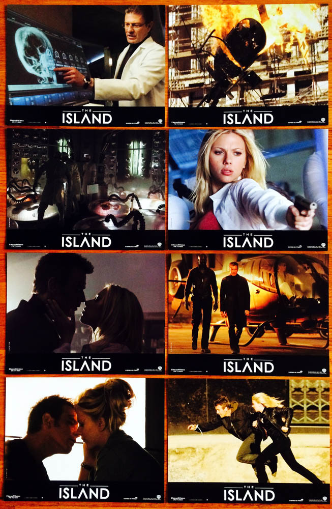 Island7