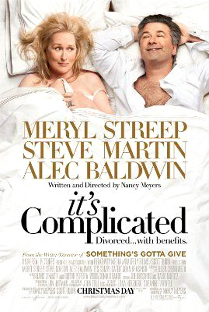 Itscomplicated2