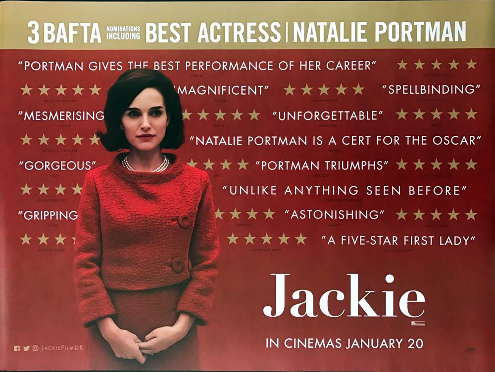 Jackie4