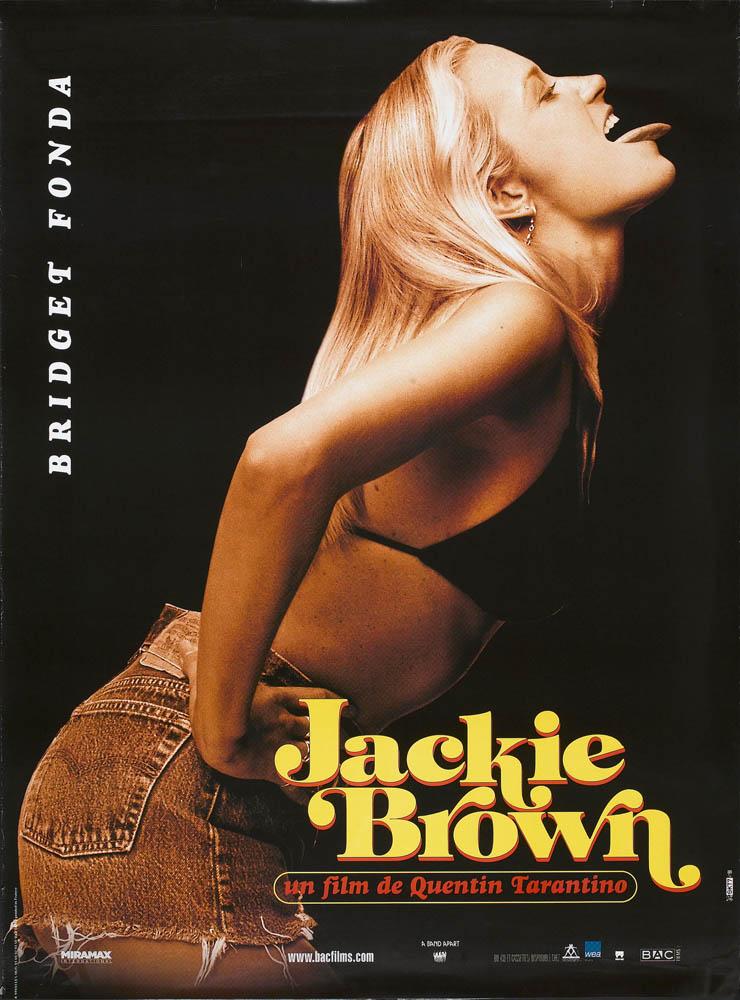 Jackiebrown2