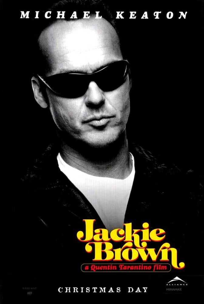 Jackiebrown3