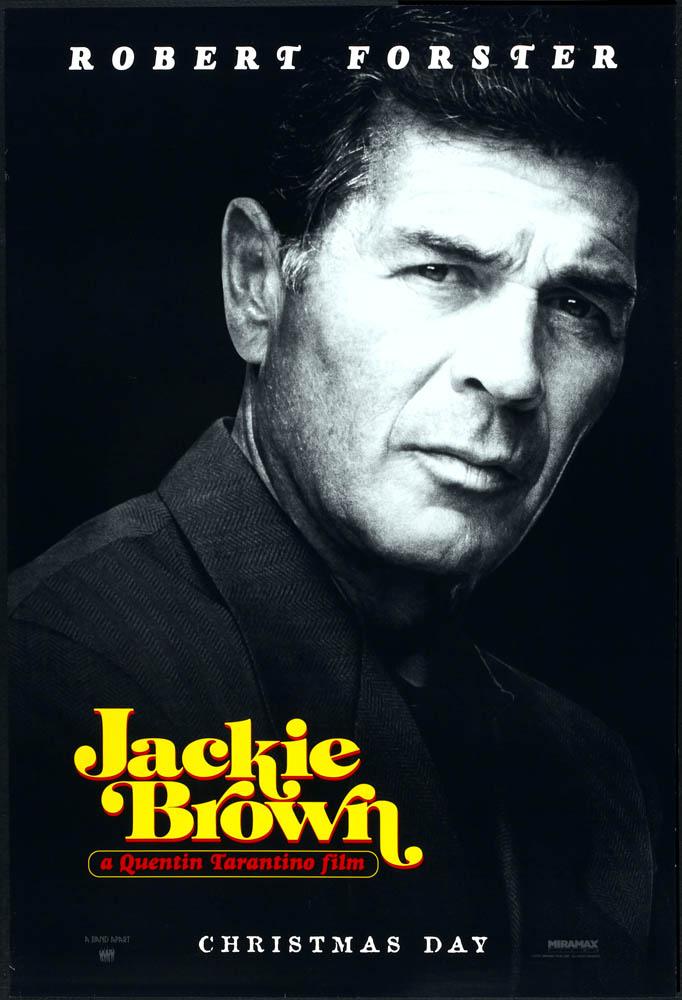 Jackiebrown5