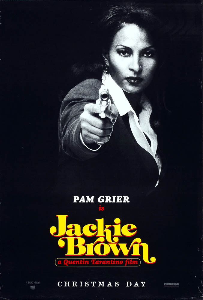 Jackiebrown6