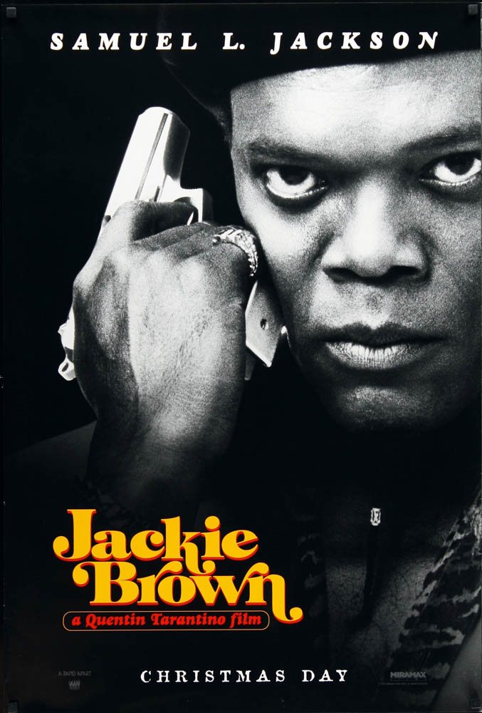 Jackiebrown9