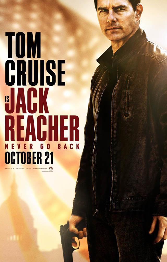 Jackreacher21