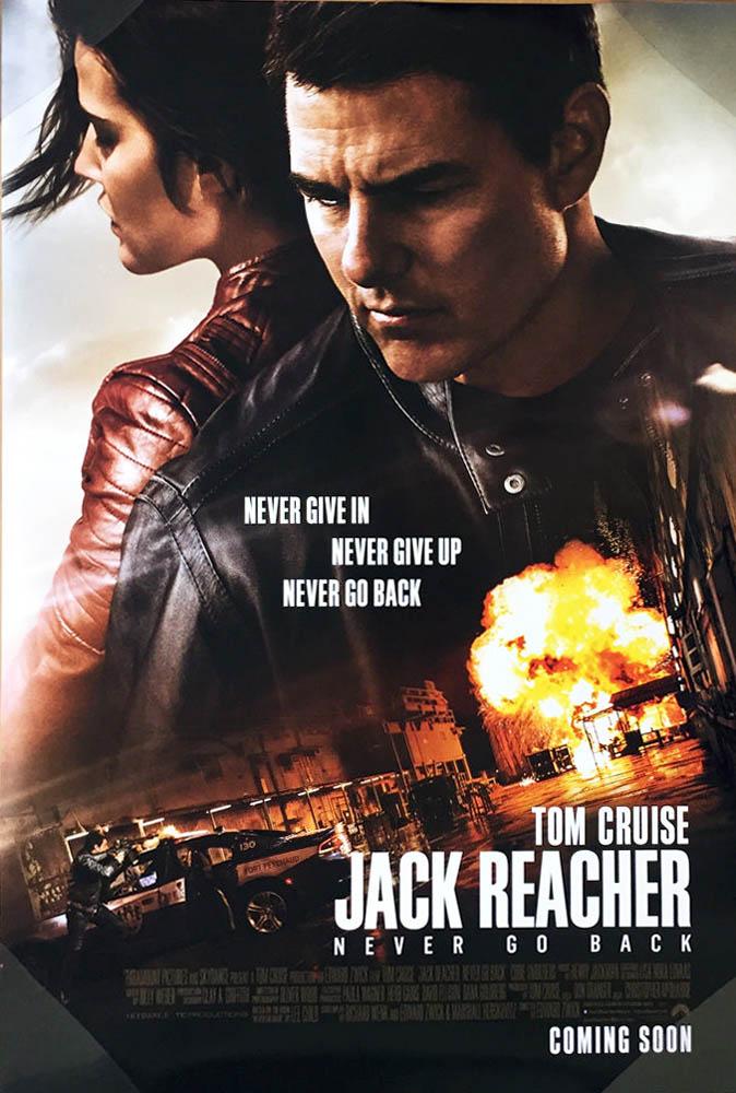 Jackreacher22
