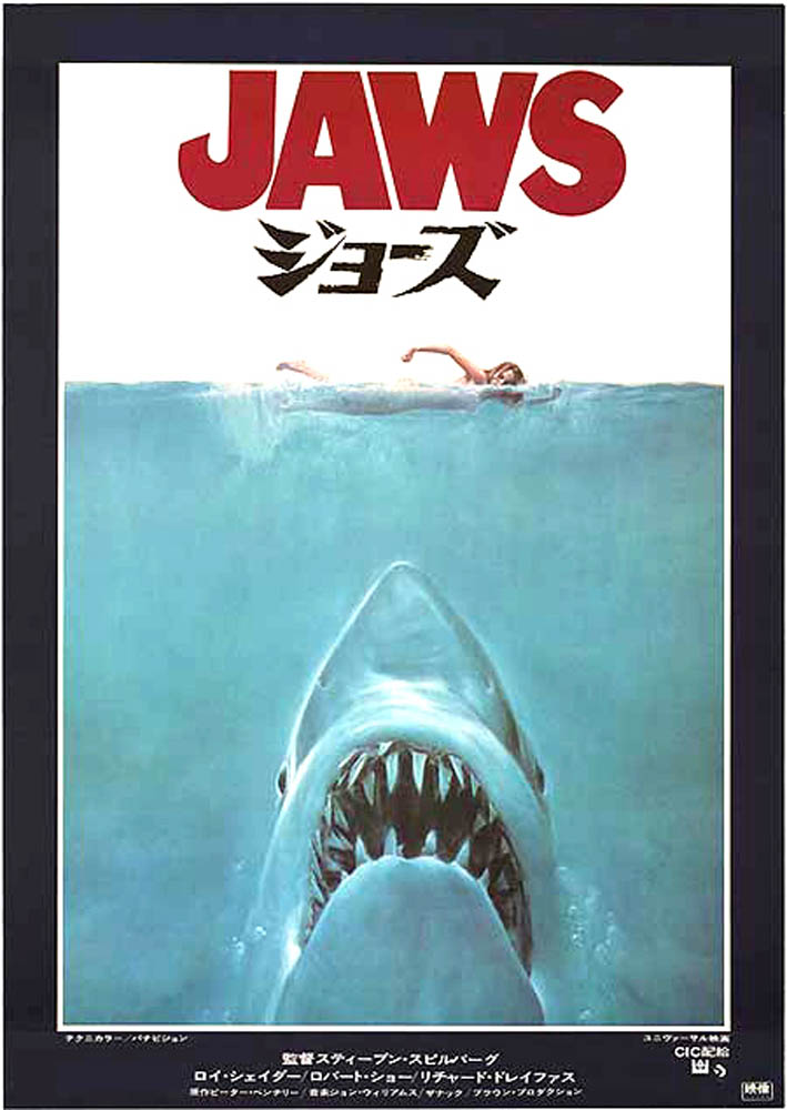 Jaws112