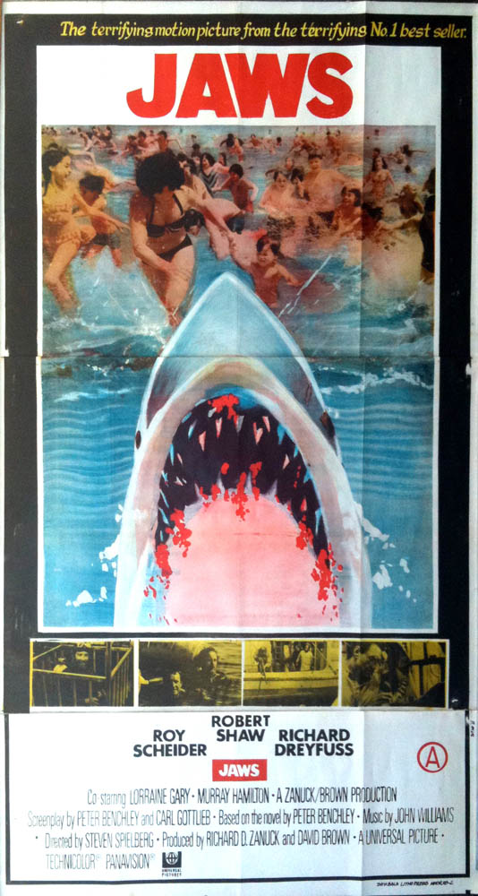 Jaws117