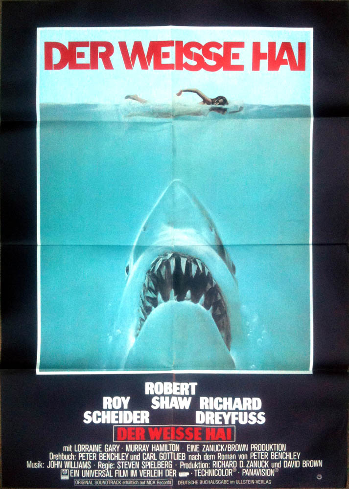 Jaws118