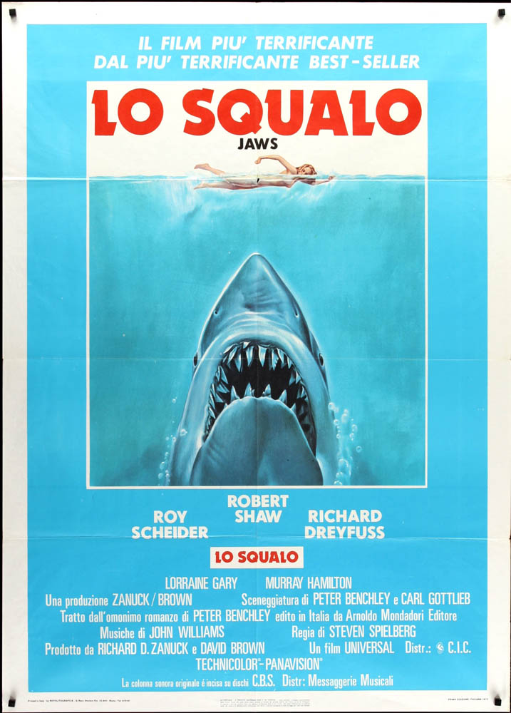 Jaws119