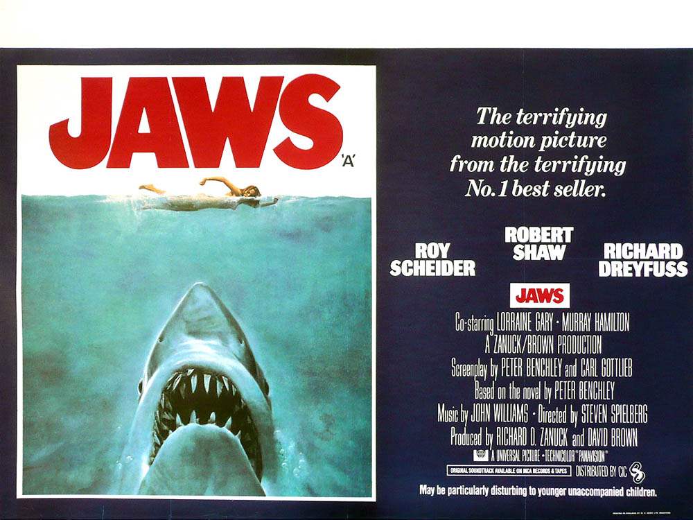 Jaws121