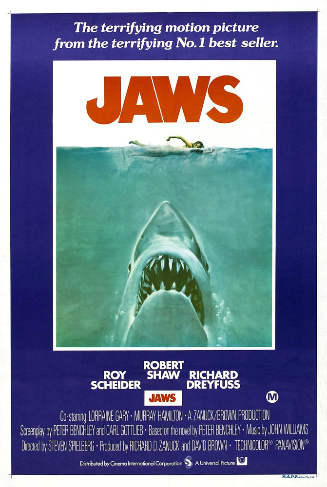 Jaws122