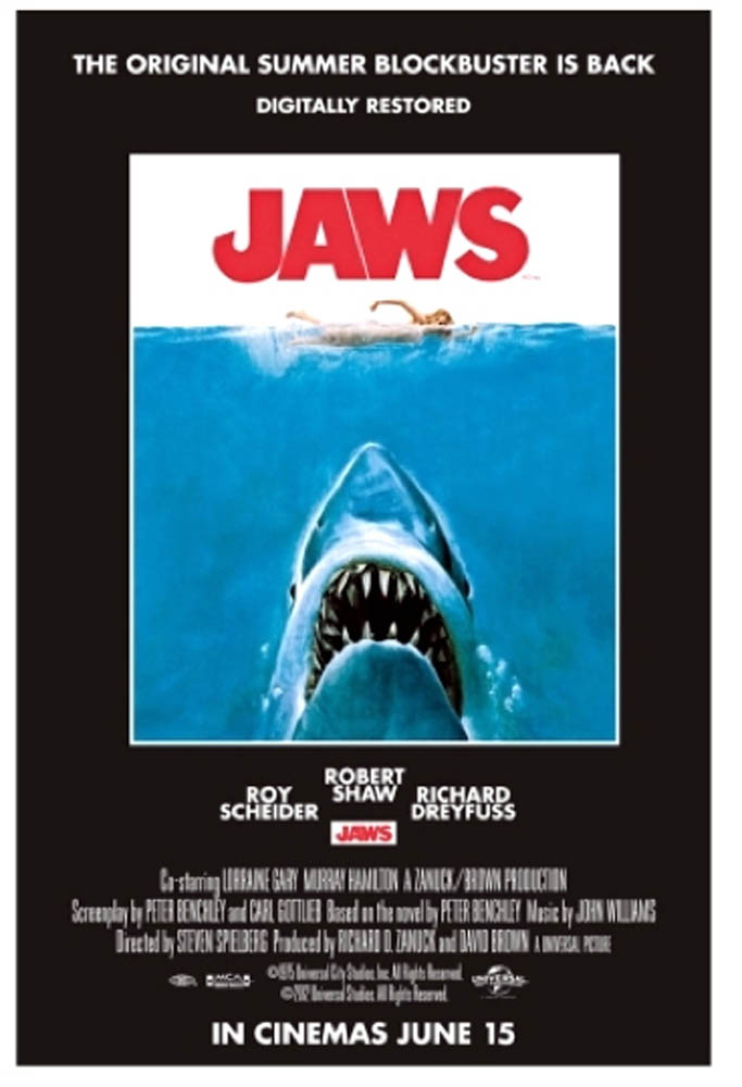 Jaws123