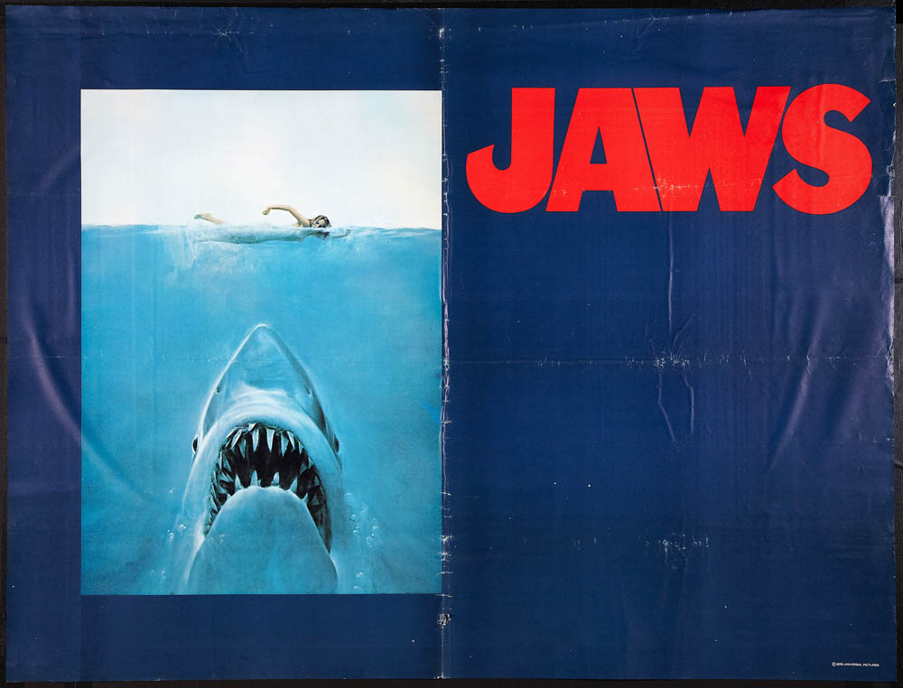 Jaws125
