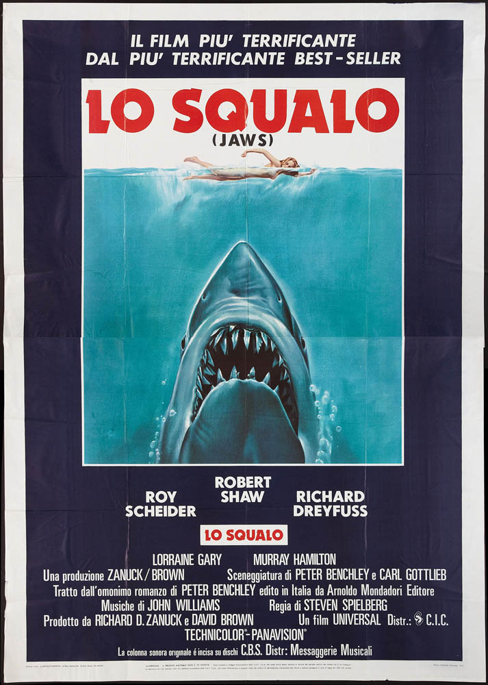 Jaws126