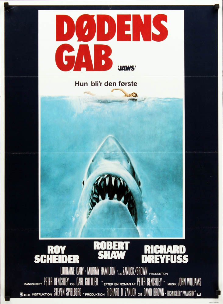 Jaws127