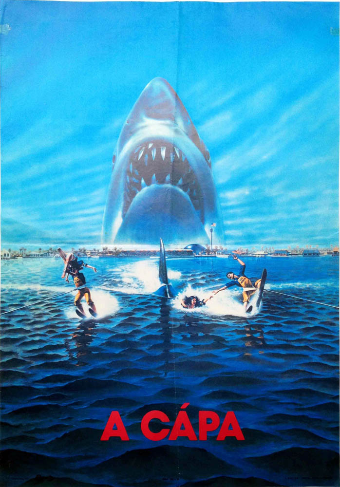 Jaws128