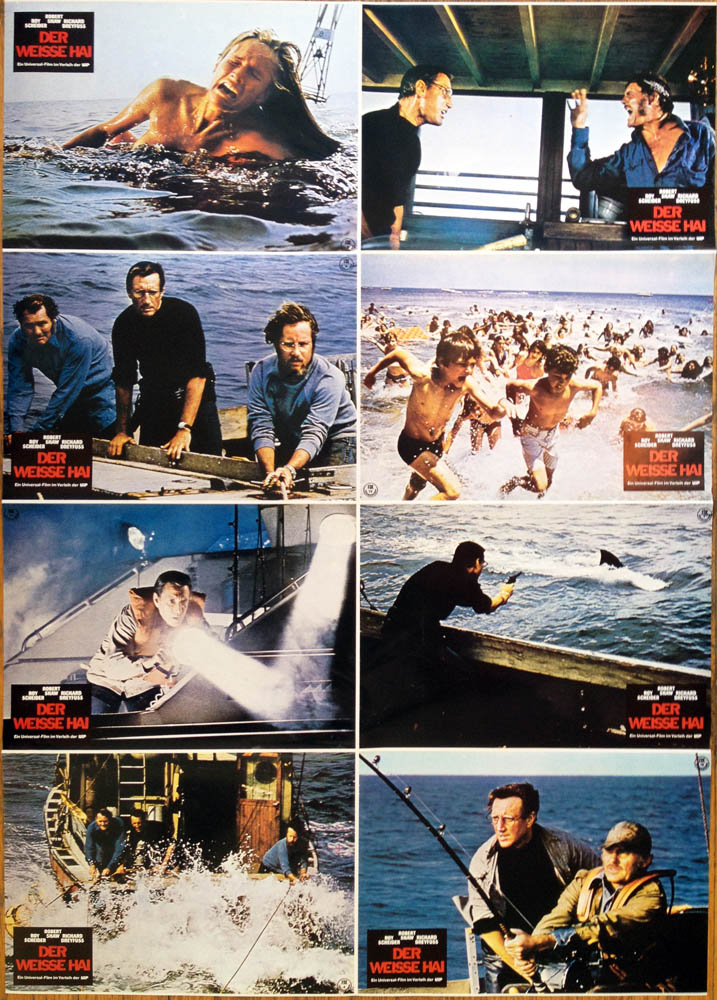 Jaws129