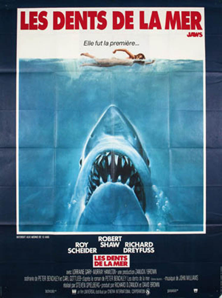 Jaws13