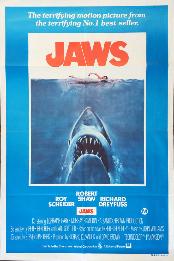 Jaws131