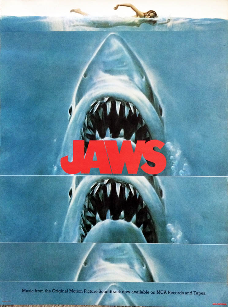 Jaws132