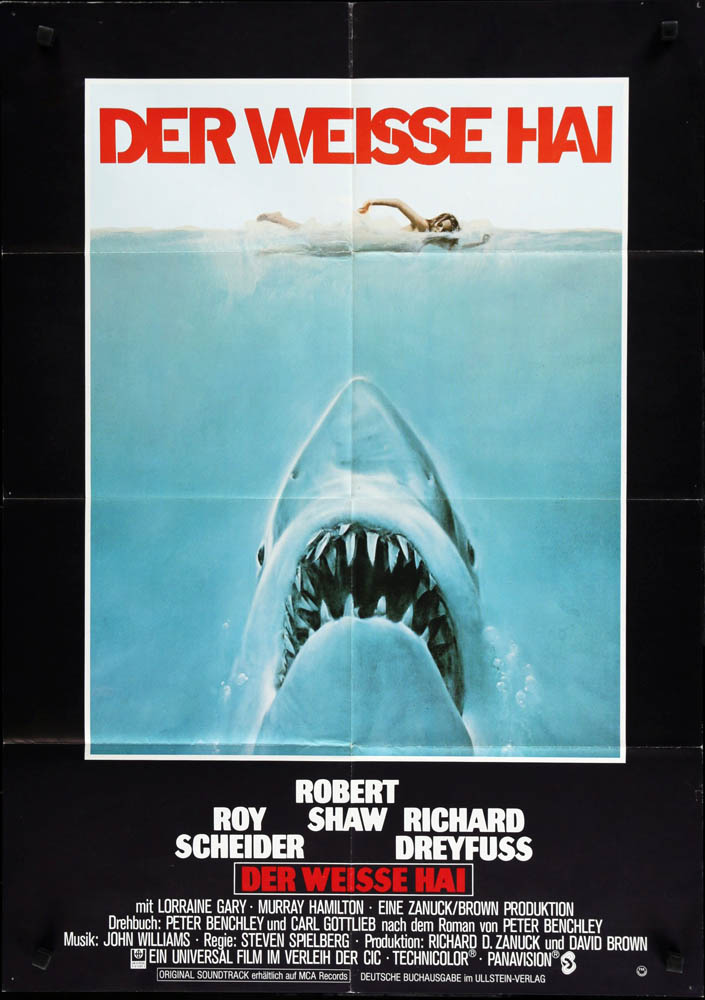 Jaws133