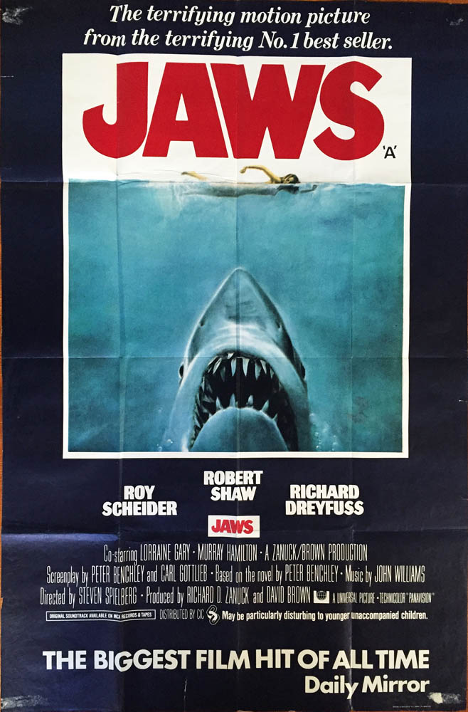 Jaws136