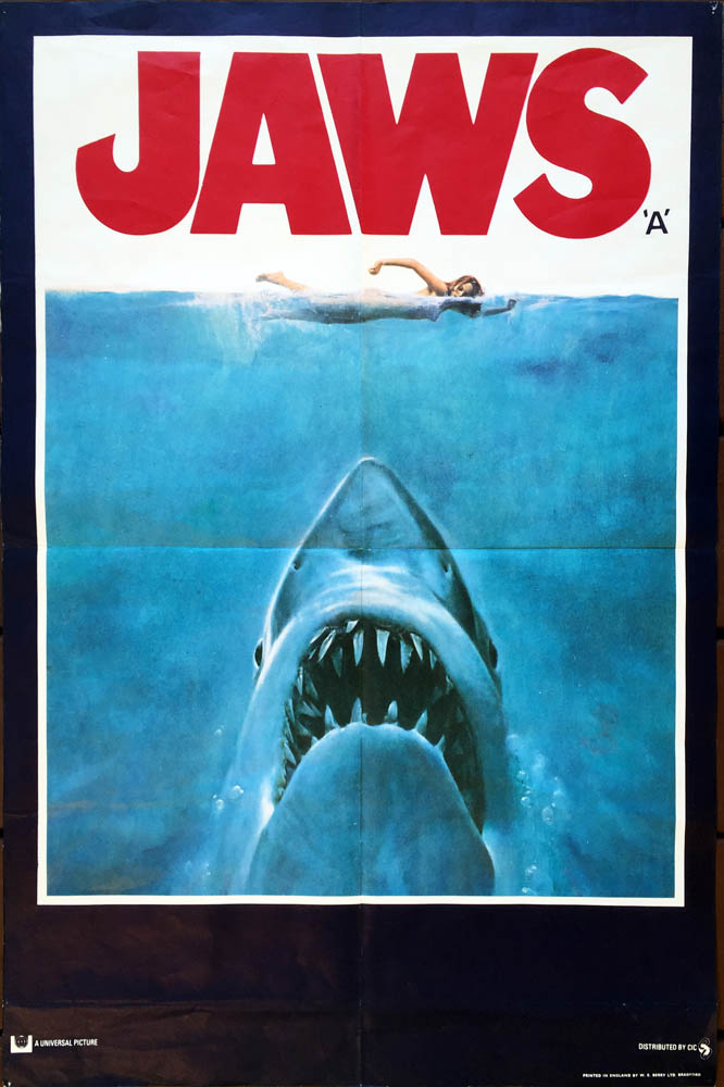 Jaws137