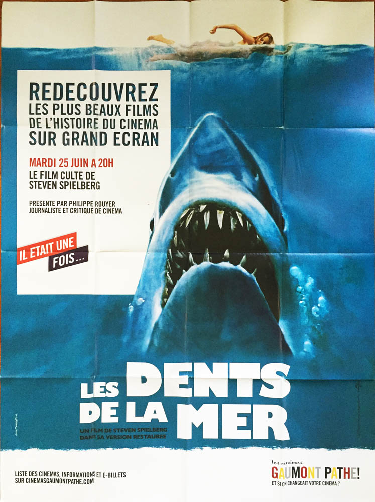 Jaws138