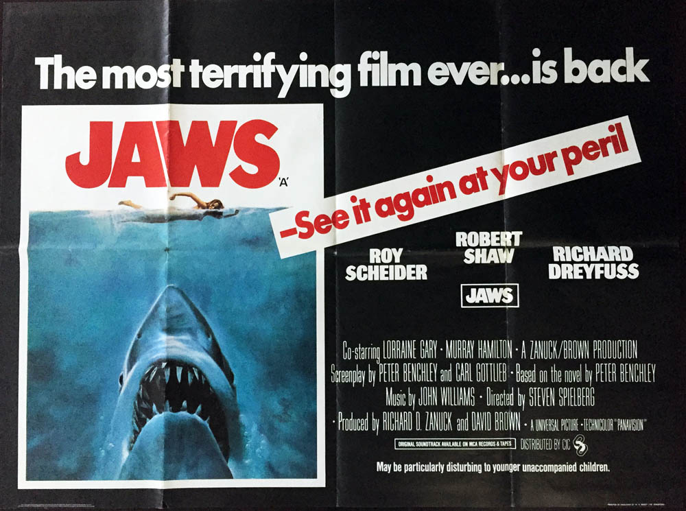Jaws139