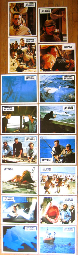 Jaws14